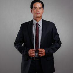 Thầy Nguyễn Đắc Hiếu