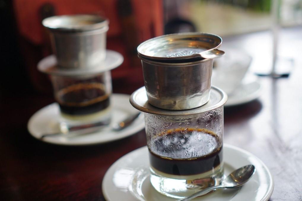 Cách Pha Café Phin Ngon, Đậm Đà Để Kinh Doanh Hút Khách