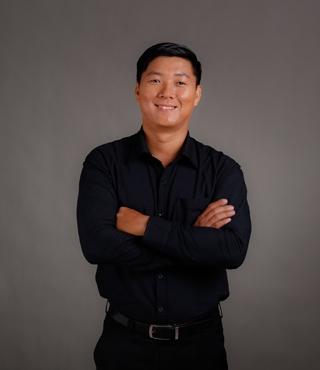 Thầy Nguyễn Thanh Tấn