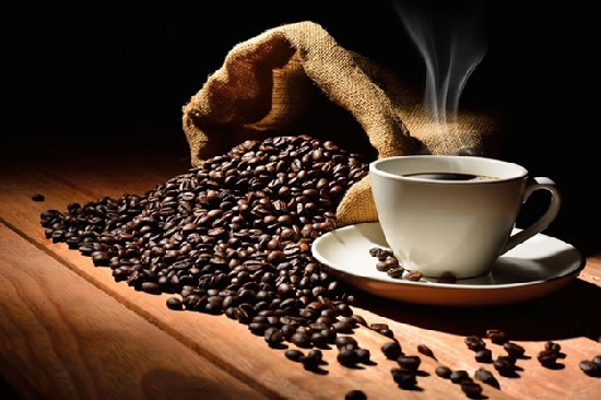 cà phê rẻ nhất bảng xếp hạng