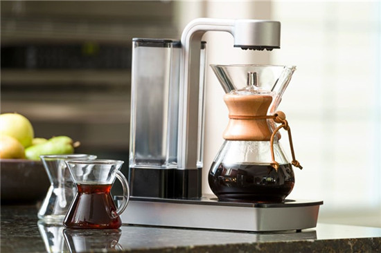dụng cụ pha chế cafe