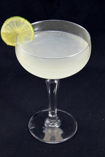 hinh cocktail daiquiri