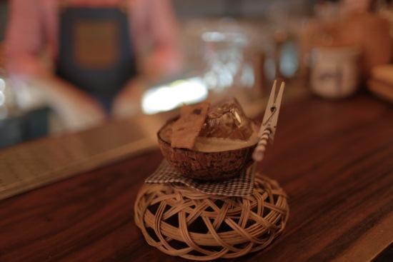 Hình ảnh The Mekong Delta Cocktail