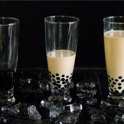 hương vị trà sữa cung hoàng đạo