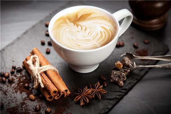 ly cà phê nghệ thuật
