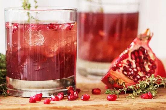 huyết áp cao uống gì cho hạ